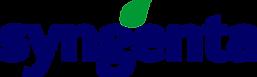 Syngenta_Logo.png