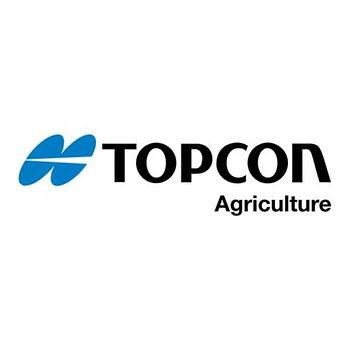 topcon logo use this always!.jpg