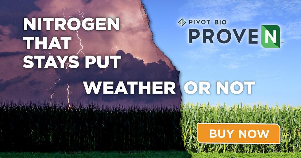 Hefty-Seed Princeton Ad_2500x1313.jpg