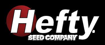 Hefty-Seed-Company-Logo-2.png