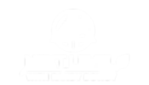 NEXTLEVEL-FINAL-LOGO_OneColorStandard-2-