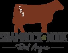 ShamrockNook.png