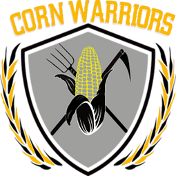 warriors-logo-edited.png