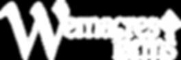 Wernacres White Logo.png