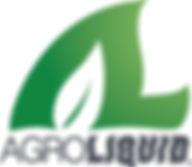 agroliquid_positive.jpg