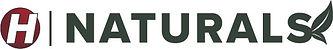 Hefty Naturals logo.jpg
