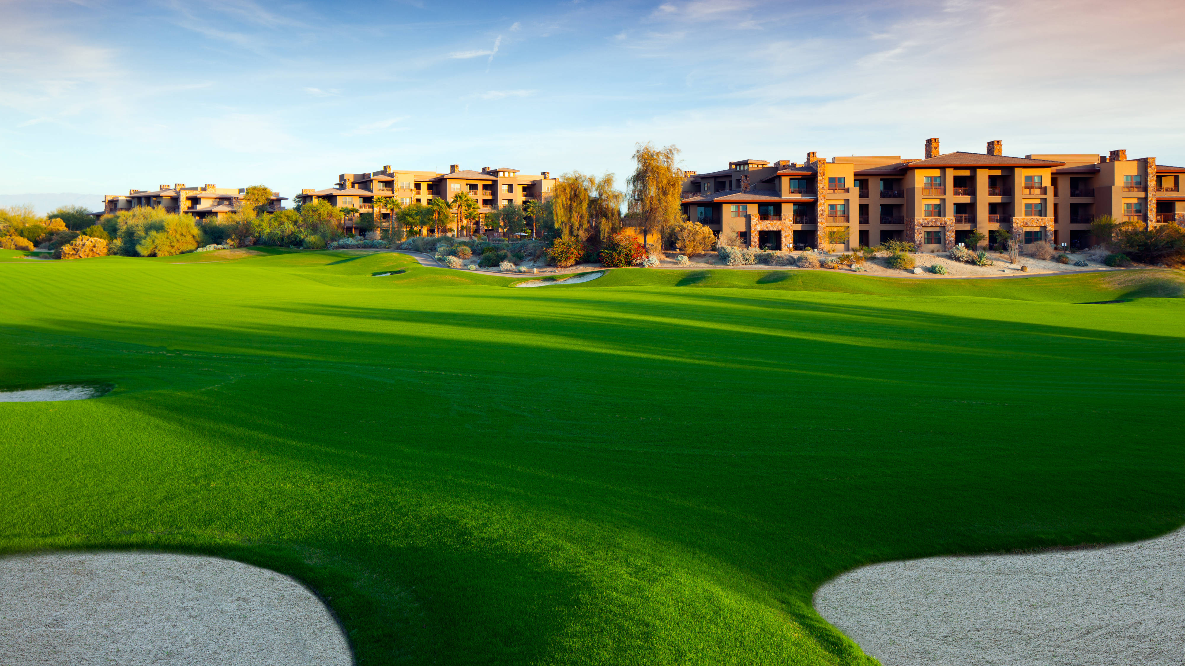 ctdwi-golf-course-7350-hor-wide