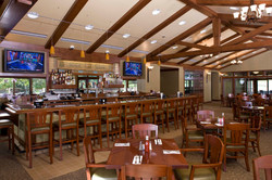 8_Bar and Grille
