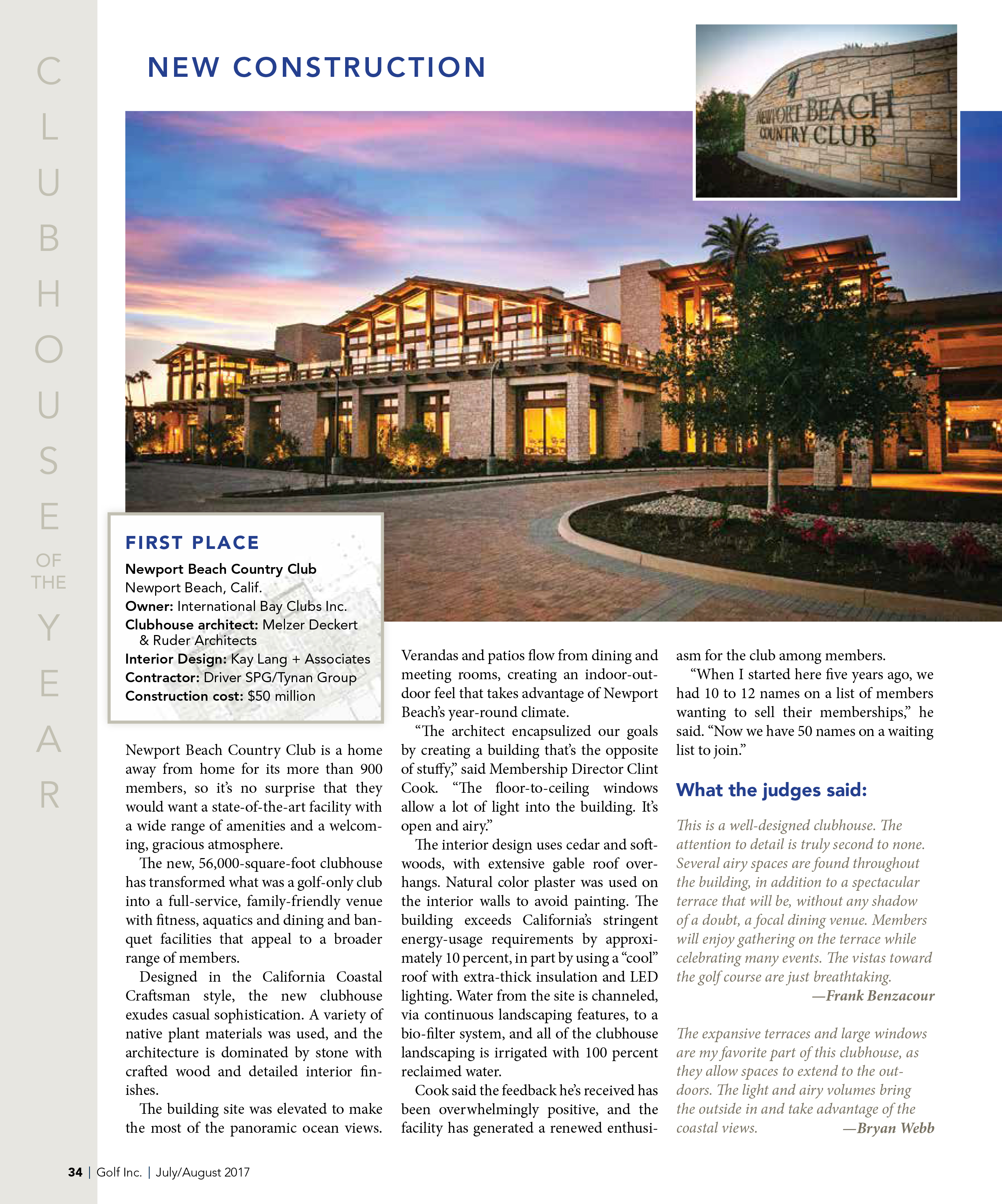 Golf Inc Clubhouse 2017_NBCC_Page_3