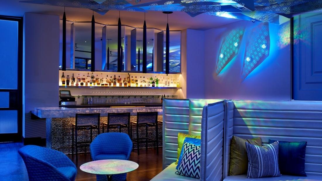 los-angeles-bar-living-room-bar-1