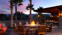 ctdwi-fire-pit-3670-hor-wide