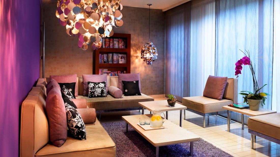 NEWwho97518cl-126831-Bliss-Lounge