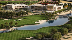 Rendering_of_Qatar_International_Golf_Club´s_18th_green_and_clubhouse