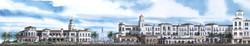 Waterfront Elevation_j