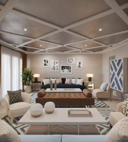 Suite- Living Area (4)