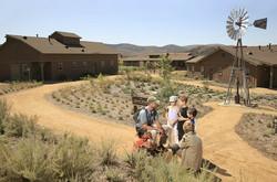 6_Ranch Camp 1