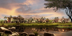 multi villa_lake_brochure