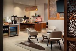 sanlj-lounge-8614-hor-clsc