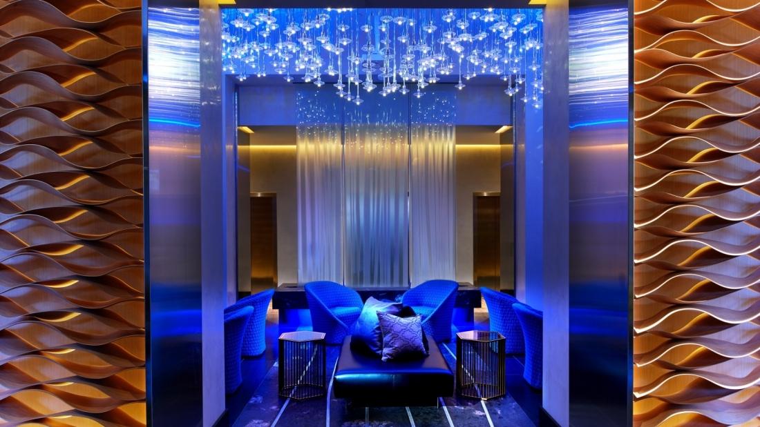 los-angeles-hotel-lobby-living-room