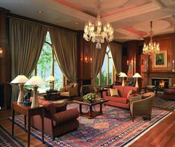 Wildflower-Hall-photos-Exterior-Reception-Lobby