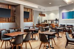 sanlj-lounge-8615-hor-clsc