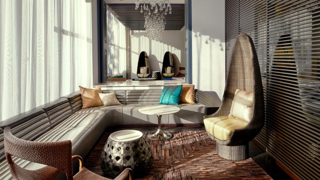 los-angeles-bar-living-room-bar