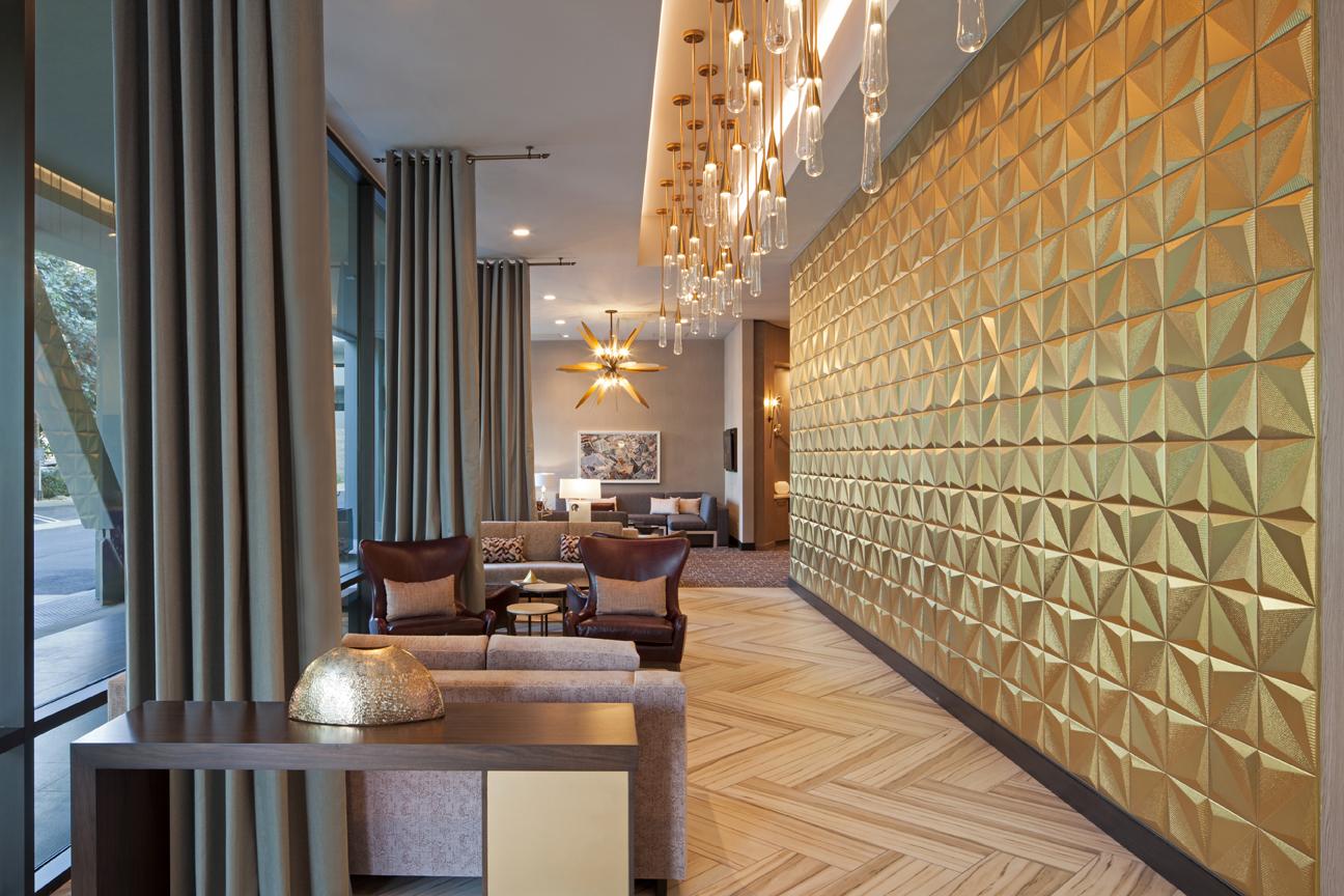H_Hotel_Homewood_LAX_Oct12_17-4750