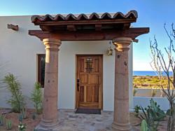 Casa Eliseo