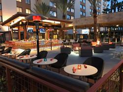 Terrace Bar Update 3 28 17