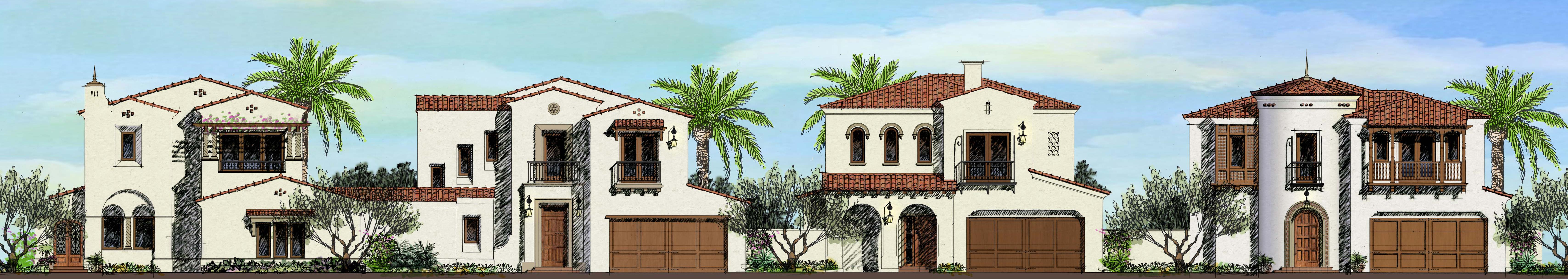 Rancho San Lucas Streetscene_small2
