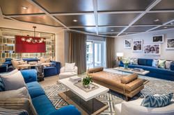 Suite- Living Area (3)