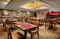 sanlj-restaurant-8608-hor-clsc