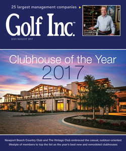 Golf Inc Clubhouse 2017_NBCC_Page_1
