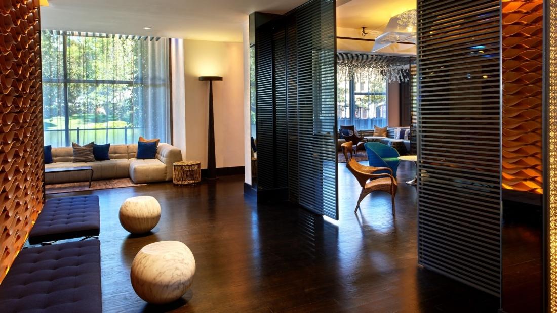 los-angeles-hotel-lobby-living-room2