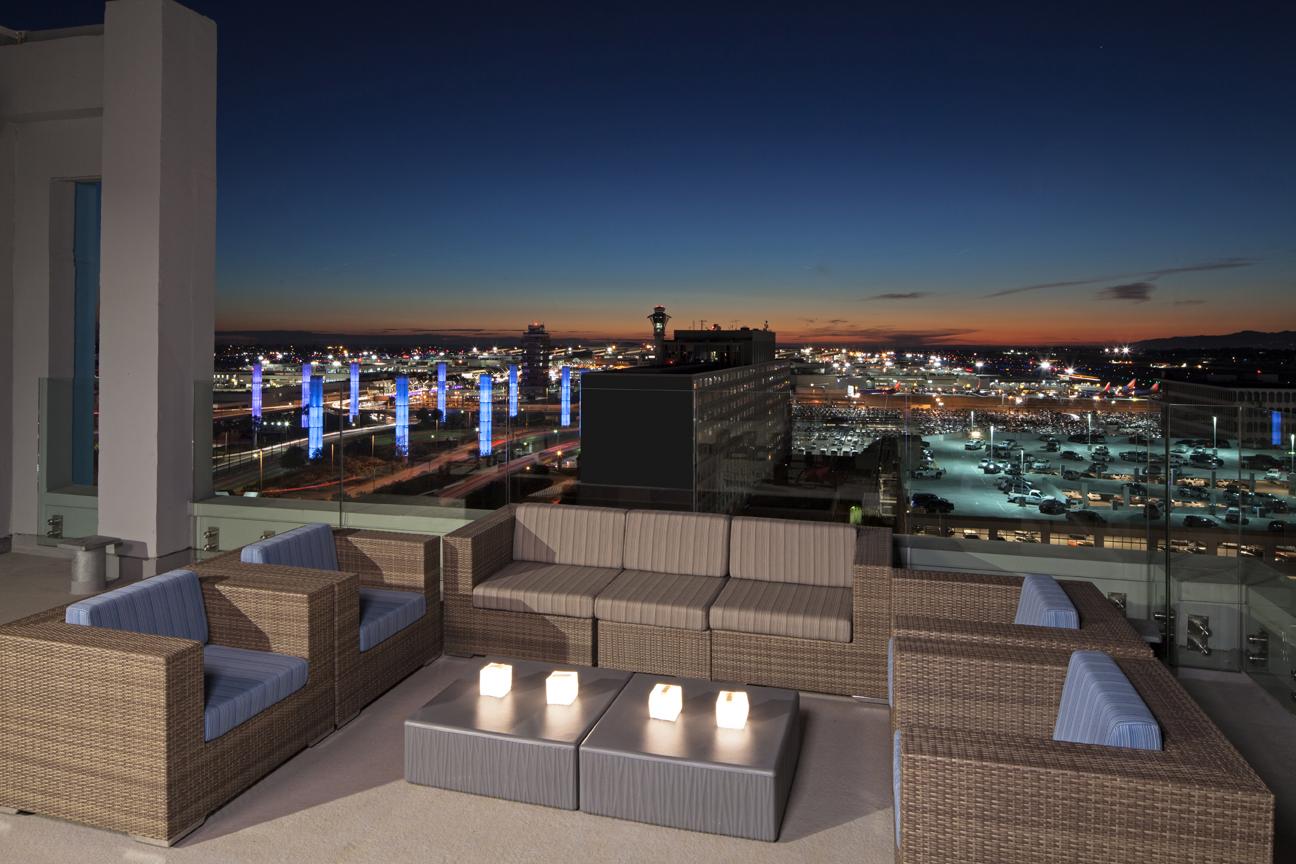 H_Hotel_Homewood_LAX_Oct12_17-5841