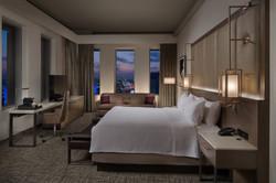 Room1_dusk