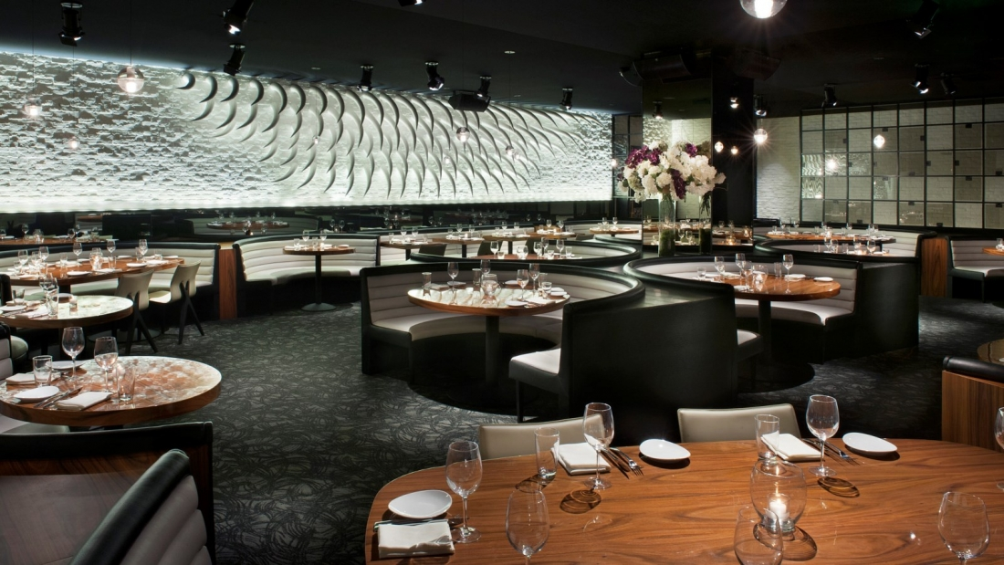 who97518re-177706-STK-Los-Angeles-dining-roomLARGE