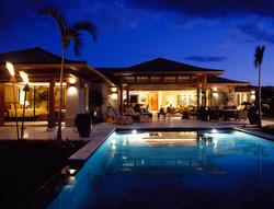 Estate Villa-PM-1a