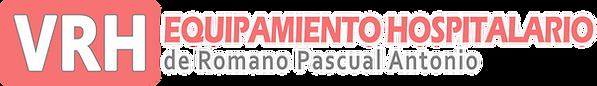 Romano Pascual Antonio