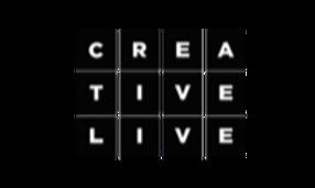 logocreativelive_edited_edited_edited.png