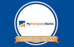 mycompanyworks-review-logo.jpg