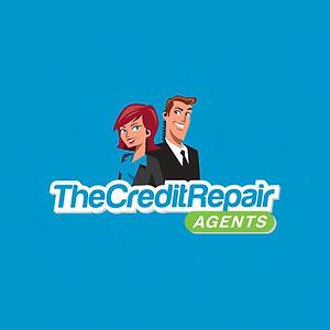 credit-repair-chandler-thecreditrepairagents-com.jpg.jp2