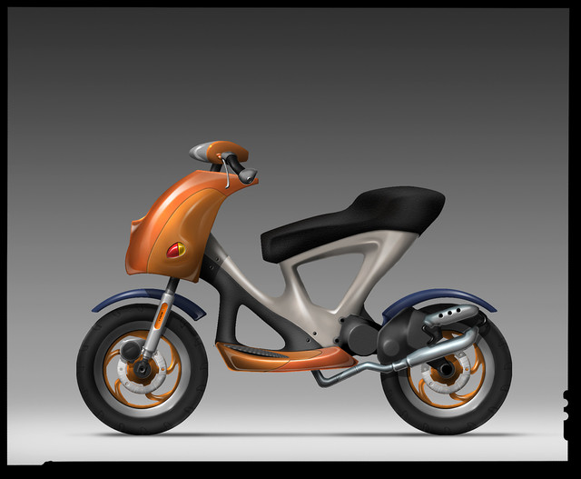 Concept art for Scooter materials.jpg