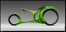 Spoke-less bike concept.jpg