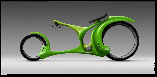 Spoke-less bike concept.jpg