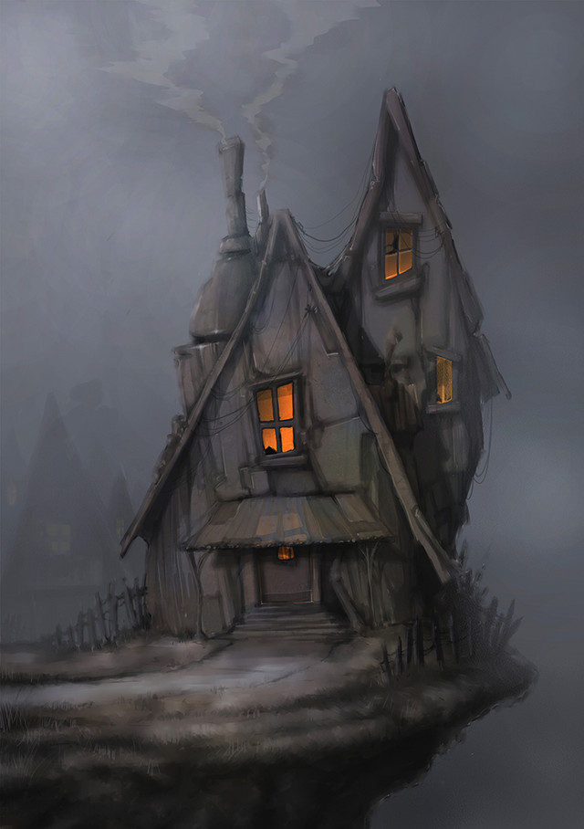 Concept for CGI village environment..jpg