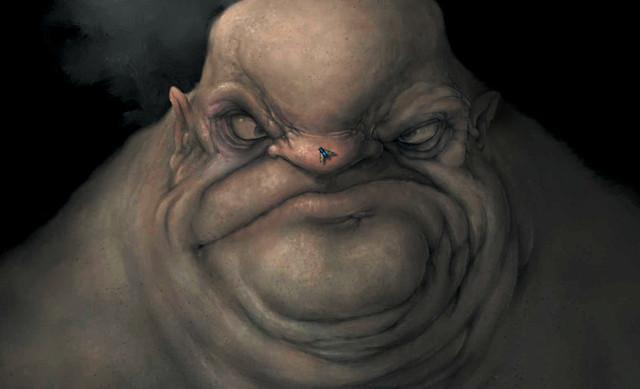 Fat man suit- head design concept..jpg