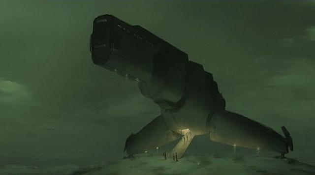 Evacuation ship concept sketch. 1.jpg