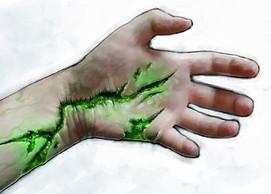 Hand make up concept..jpg