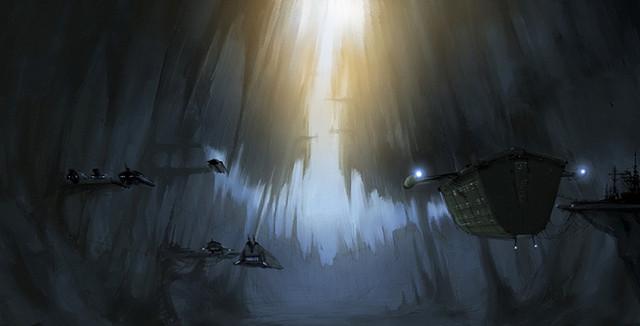 Underground ship dock concept art..jpg